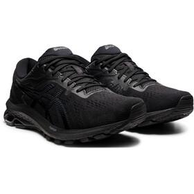 asics GT-1000 10 Shoes Men, zwart